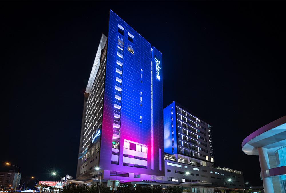 RadBlu_Hotel_Larnaca-1-newspage-thumbnail1