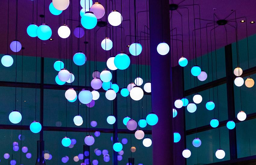 illumination-physics-circular-lighting-news-thumbnail