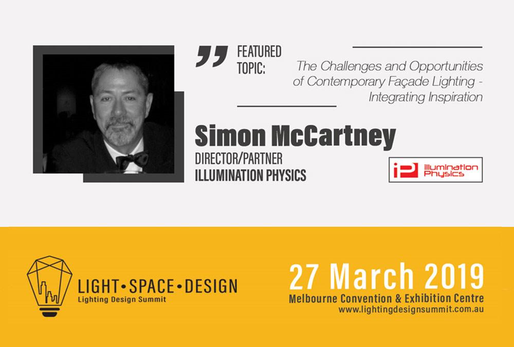 light-space-design-summit_image