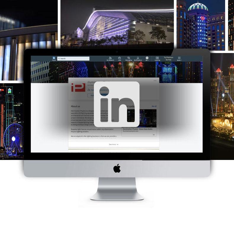LinkedIn-images-square