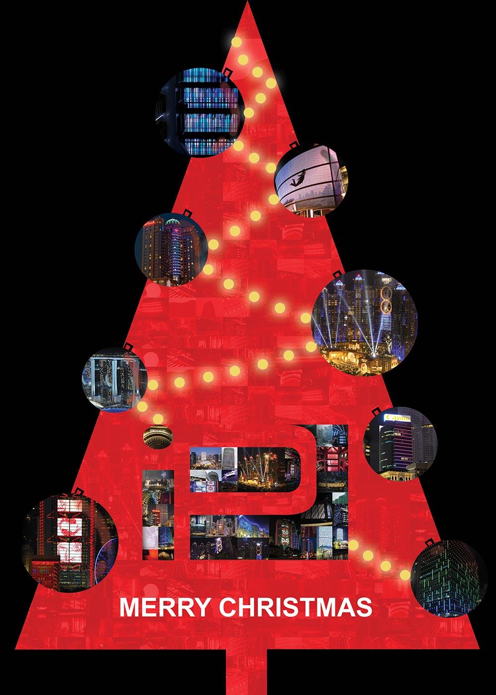 IP-Xmas-Tree-Black-BG-w-Lights