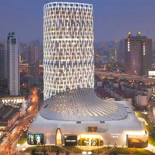 luminaire-architecture