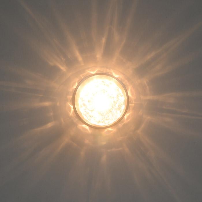 light-thumbnail