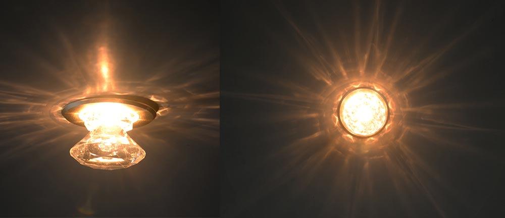 Starworld_diamond-light3