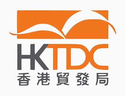HKTDC_Logo