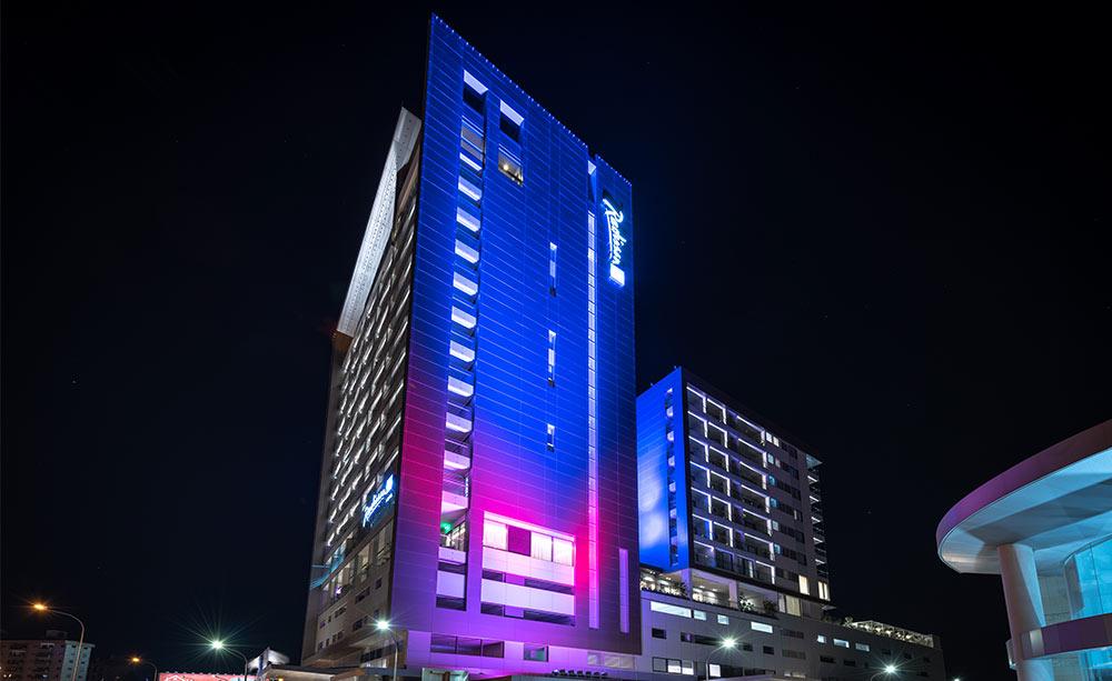RadBlu_Hotel_Larnaca-1