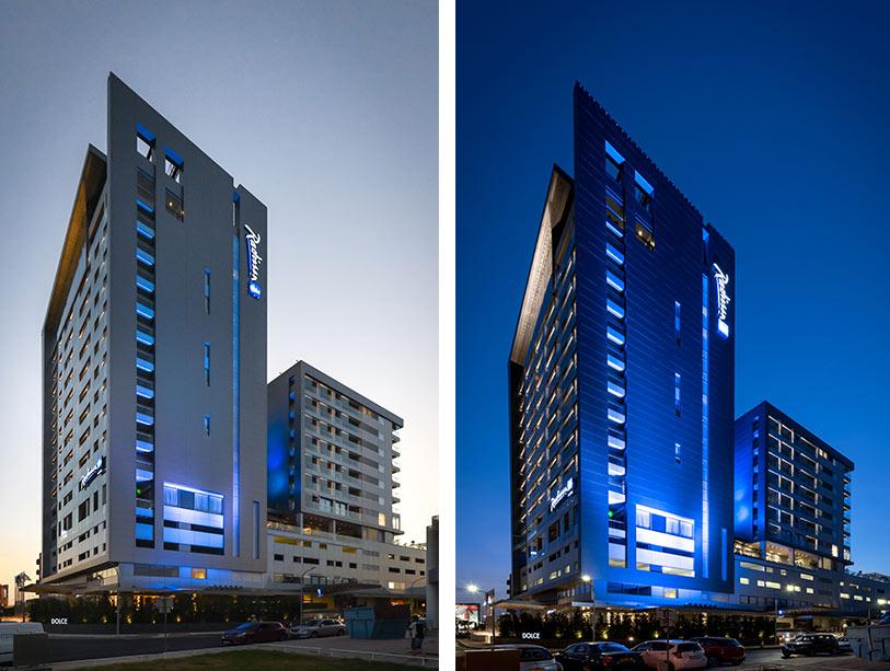 RadBlu_Hotel_Larnaca-4