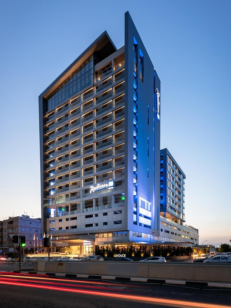 radissonblu-hotel-img2