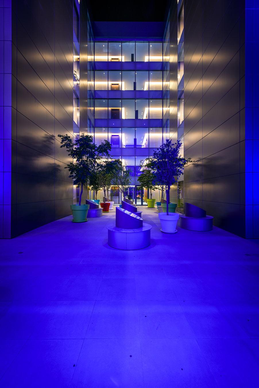 radissonblu-hotel-img3