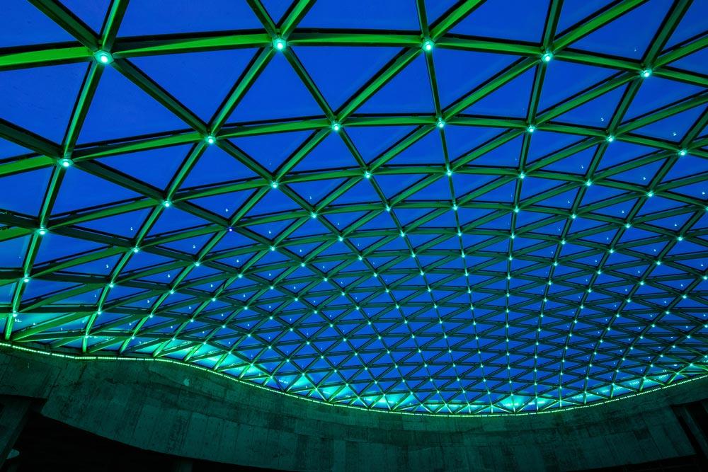 Yin-Chuan-Kempinski-Hotel-Club-House-Inside_Slides_002