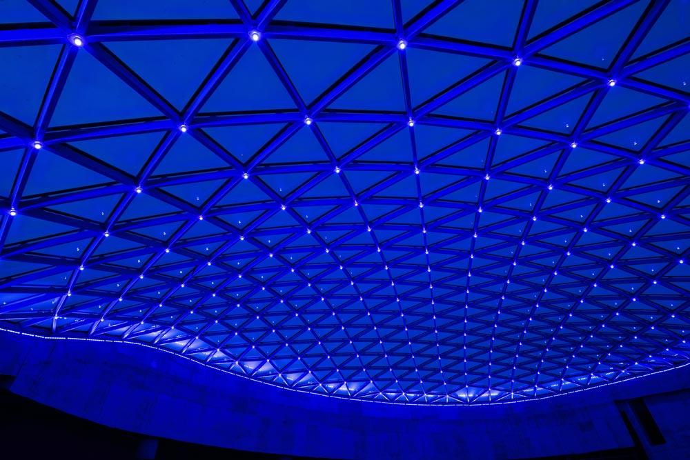Yin-Chuan-Kempinski-Hotel-Club-House-Inside_Slides_003
