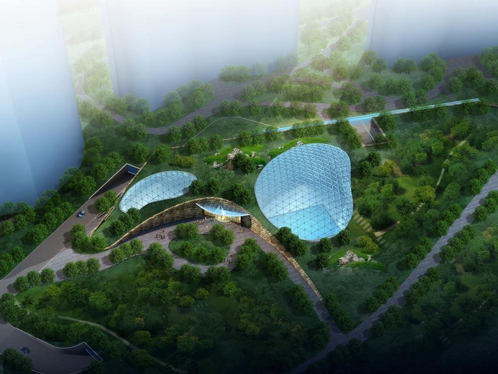 Yin-Chuan-Kempinski-Hotel-Club-House-Render_002