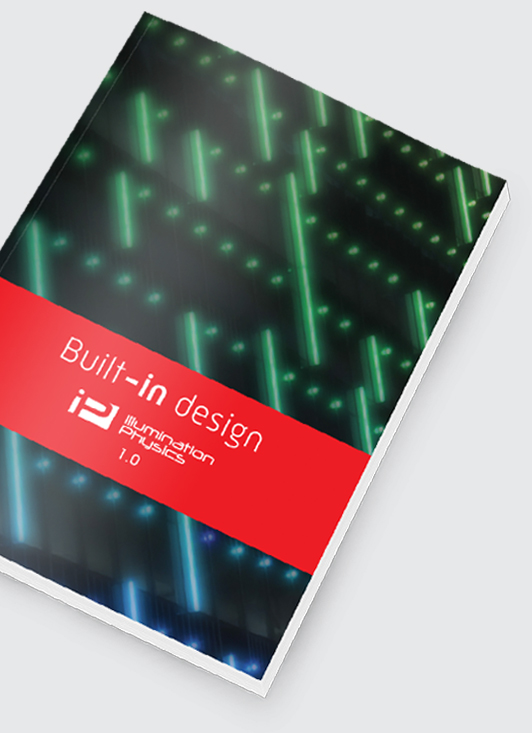 BuiltinBook-1