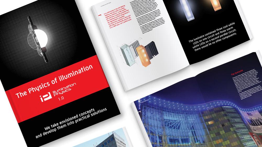 e-books-Mockup-physicsOfIllumination-1000px
