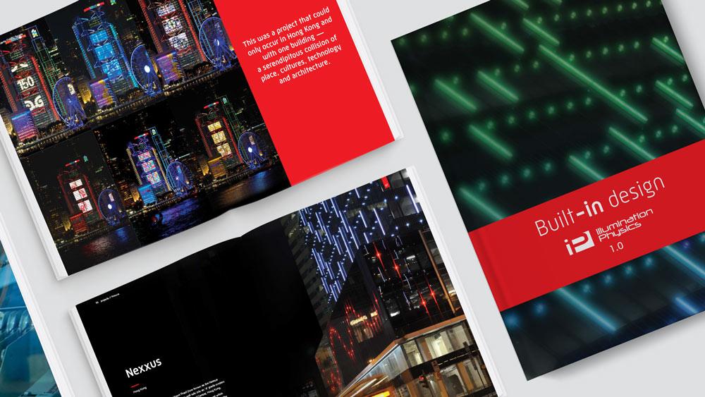 e-books-Mockup_Built-in-Design-grey3