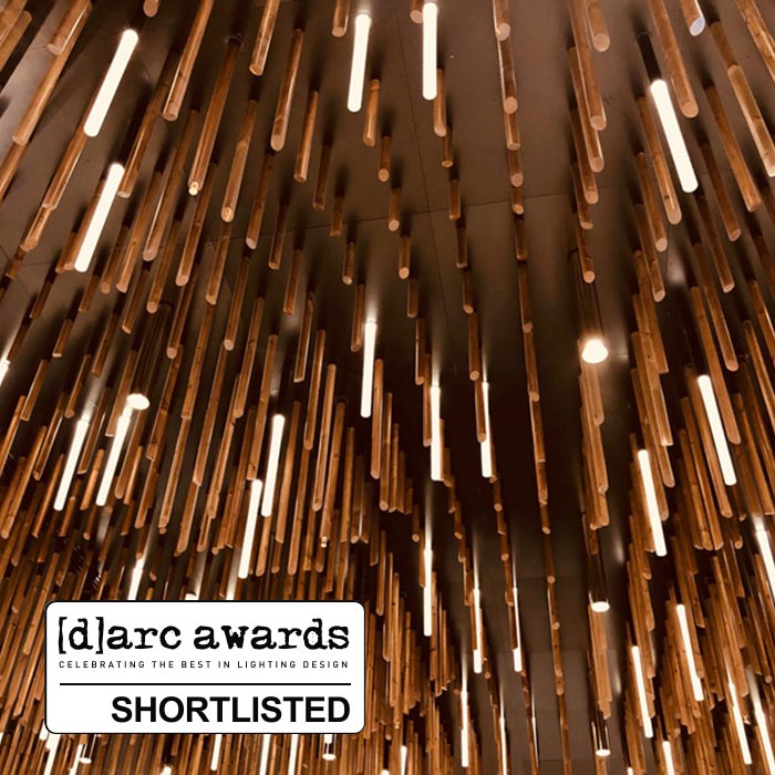 d-arc-award-invertedforest-thumbnail