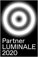 LM2020_Partner-Logo-H-200px