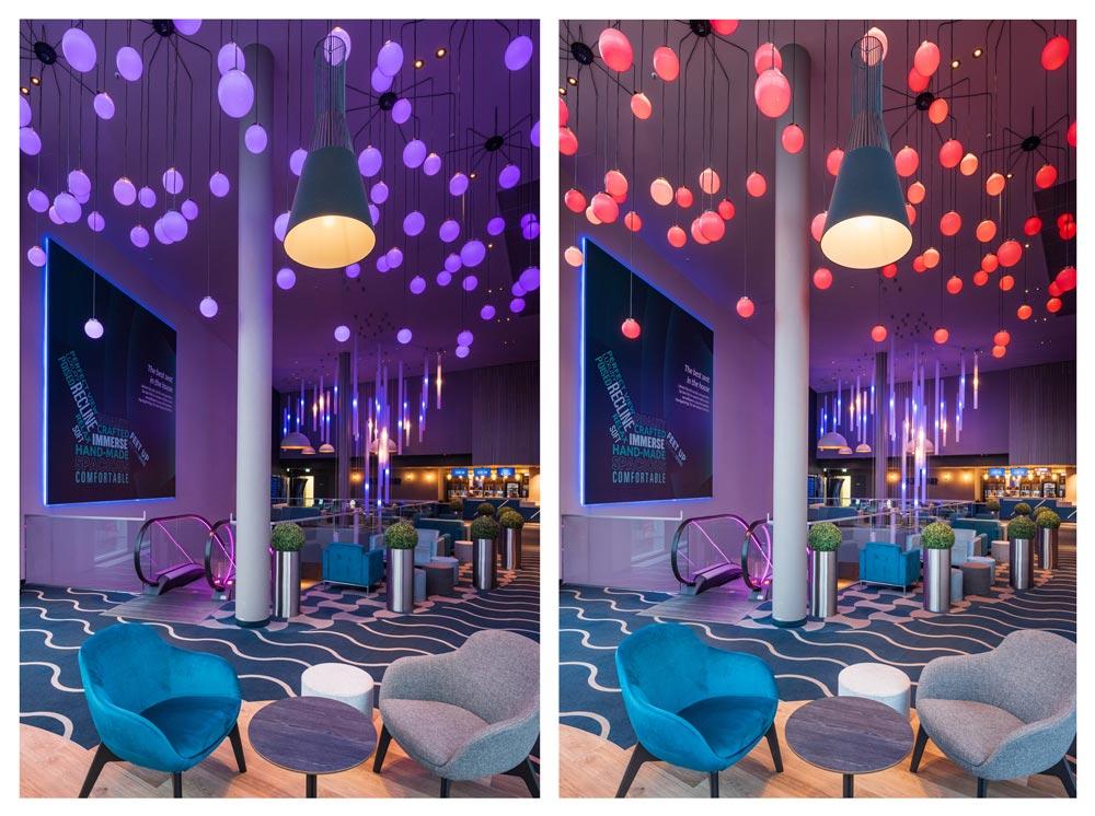 illumination-physics-lighting-collage-2