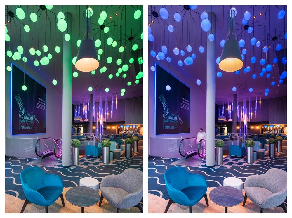 illumination-physics-lighting-collage