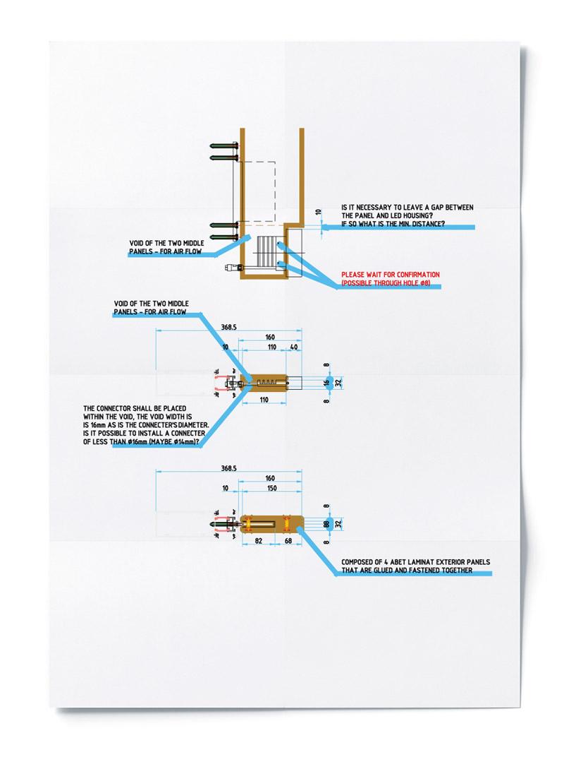IP-DoubleTreeHilton-image2
