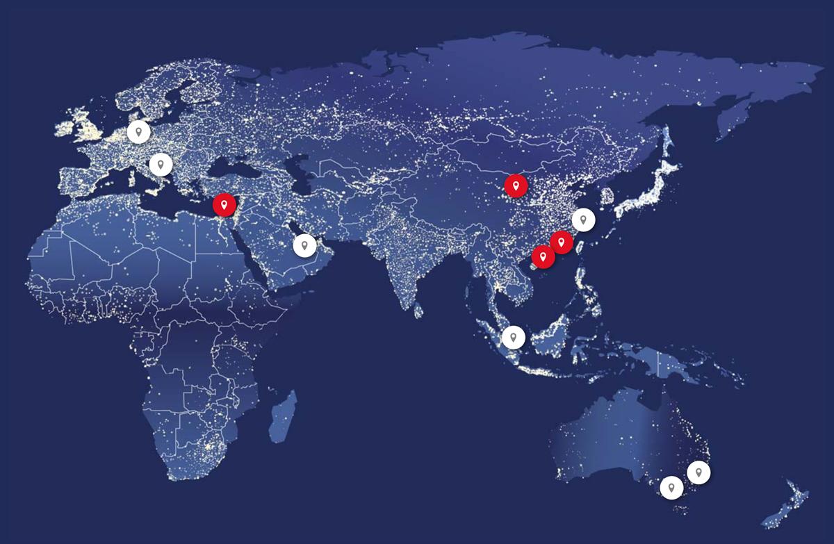 IP-Homepagemap2