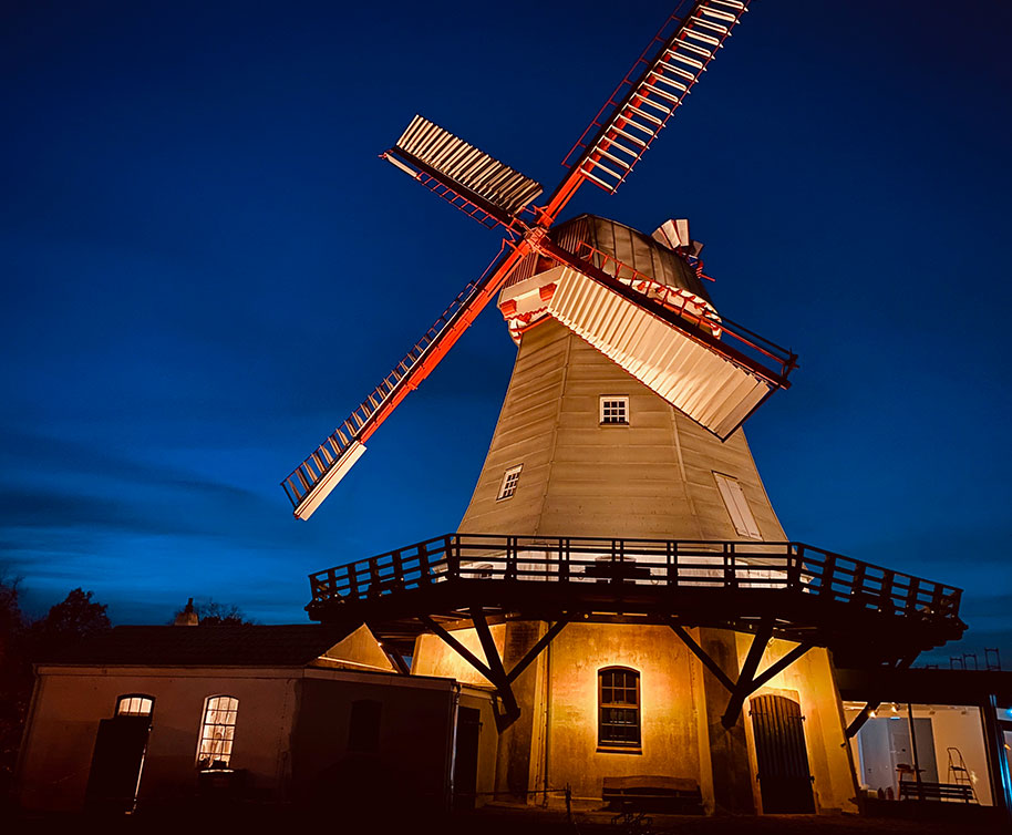 IP_NEWS-Feature-TheArbergerMill-03