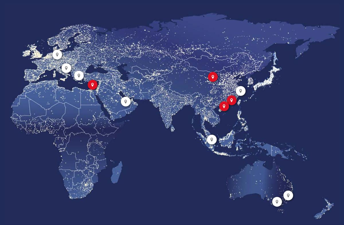 IP-Homepagemap3