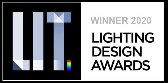 LIT-awards-logo