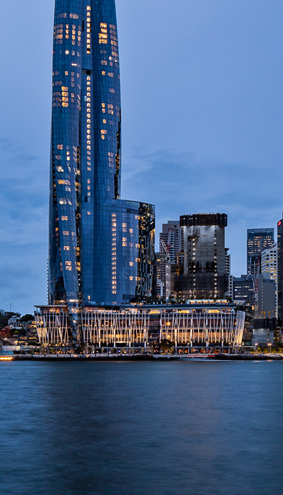 ip-exterior-projects-crown-sydney-feature-image