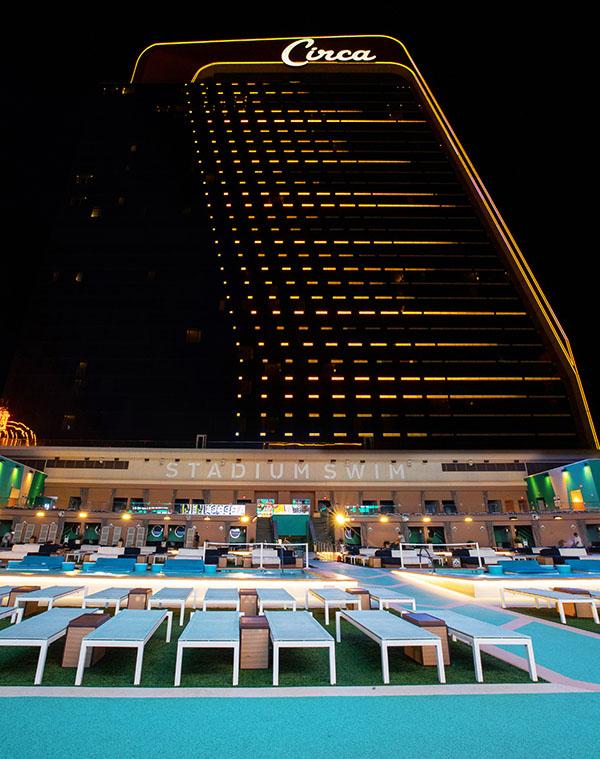 Key Lime Photography   Las Vegas